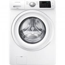 Dryer Repair, Sugar land-Missouri City-Houston Appliance Repair service