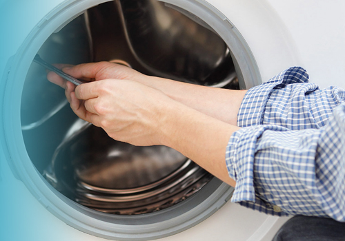 Southwest Washer Dryer Repair Services