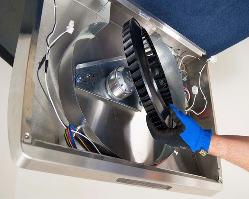 Washer & Dryer Expret Repairs