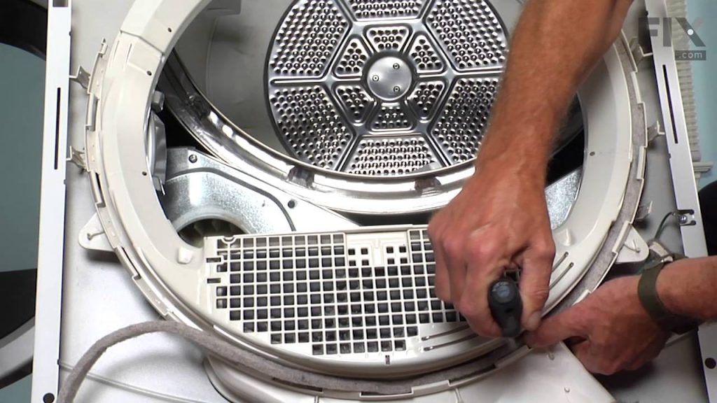 Greater Houston Area Appliance Repairs Services